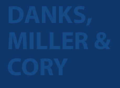 danks-miller-logo-footernew2