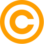 197px-Orange_copyright.svg